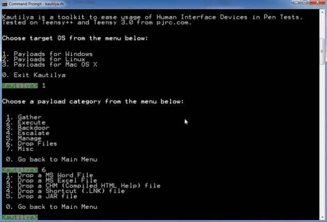kautilya-human-interface-device-hacking-toolkit-640x436